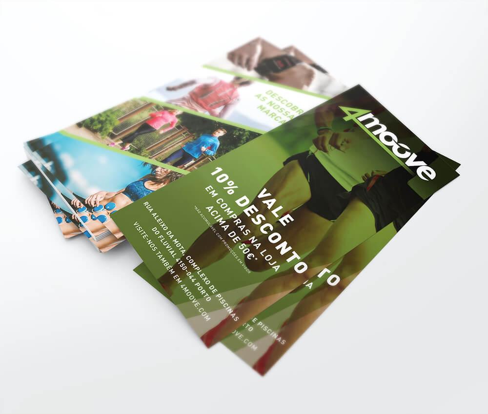 portfolio-4moove