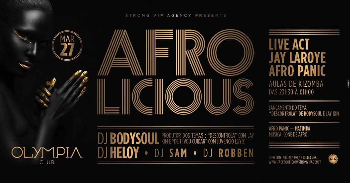 portfolio-afrolicious