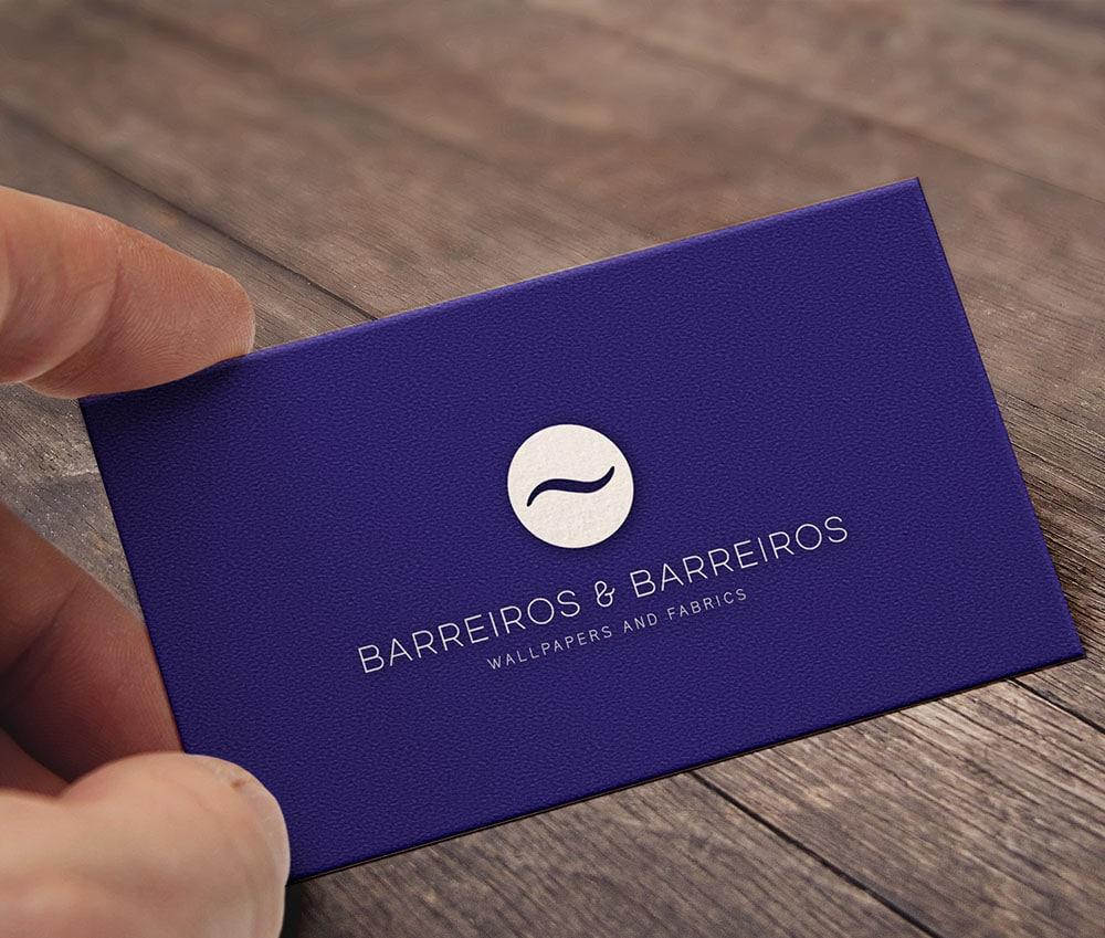 portfolio-barreiros-logo
