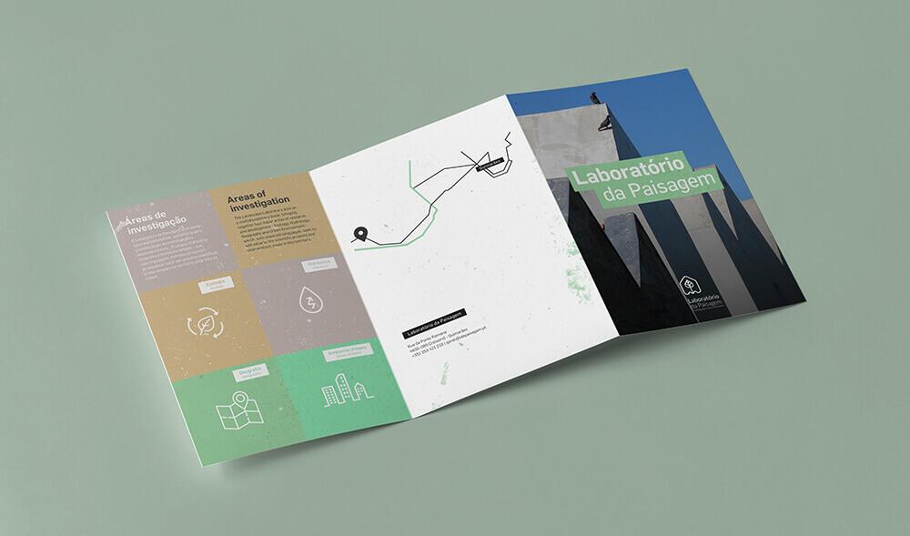 portfolio-laboratorio-da-paisagem