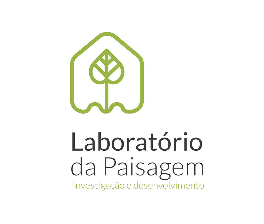 logo laboratorio-da-paisagem