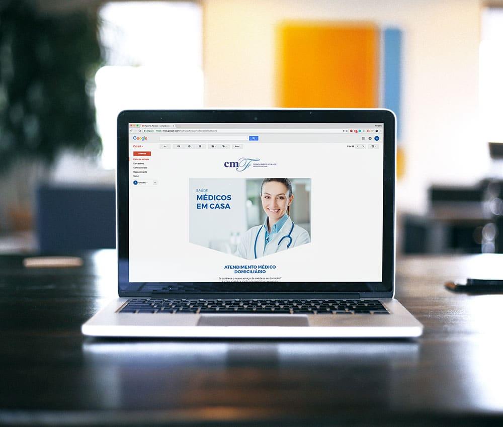 portfolio-medica-da-foz-site