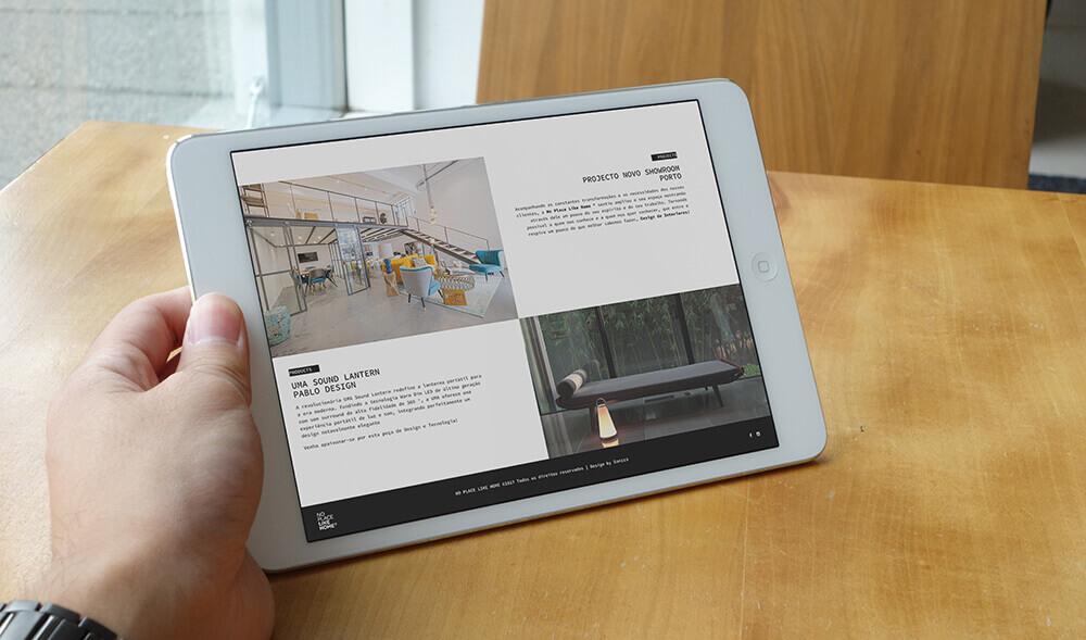 portfolio-no-place-like-home