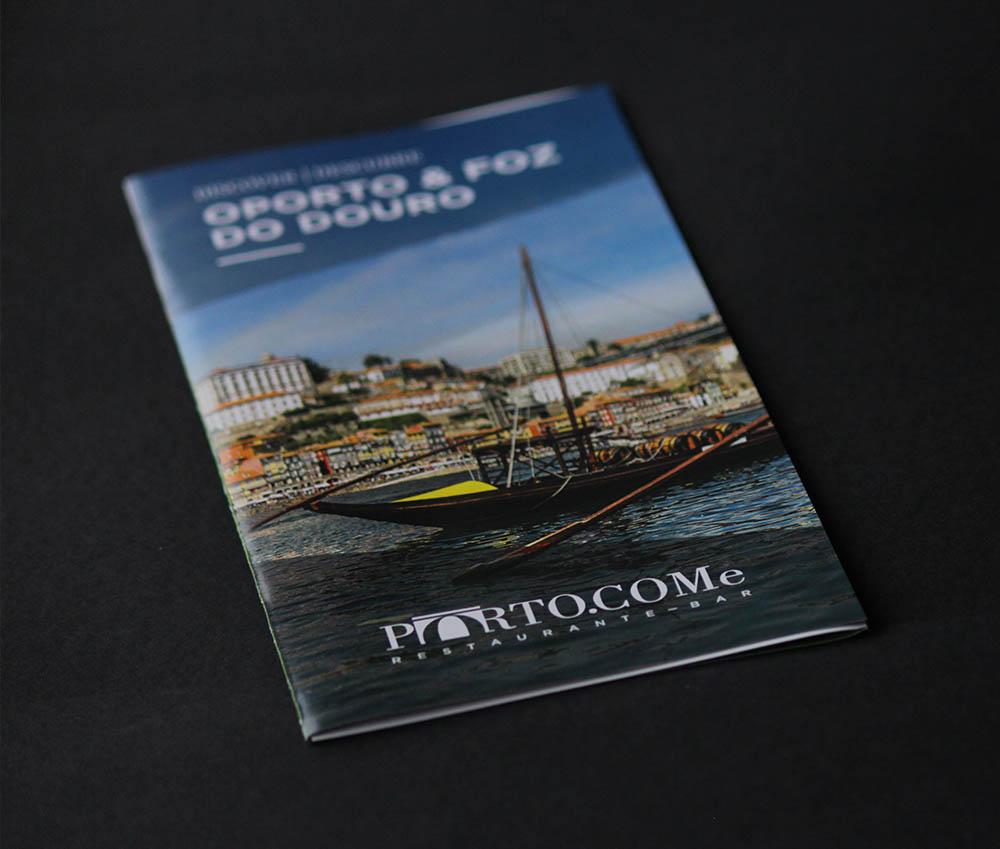 portfolio-porto-come