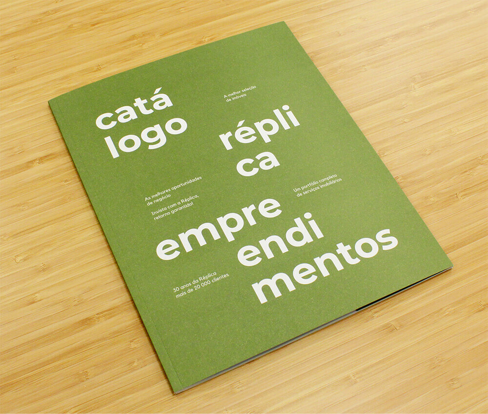 portfolio-replica-catalogo