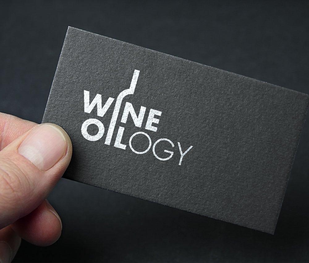 portfolio-wineoilogy