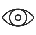 ico-publicar