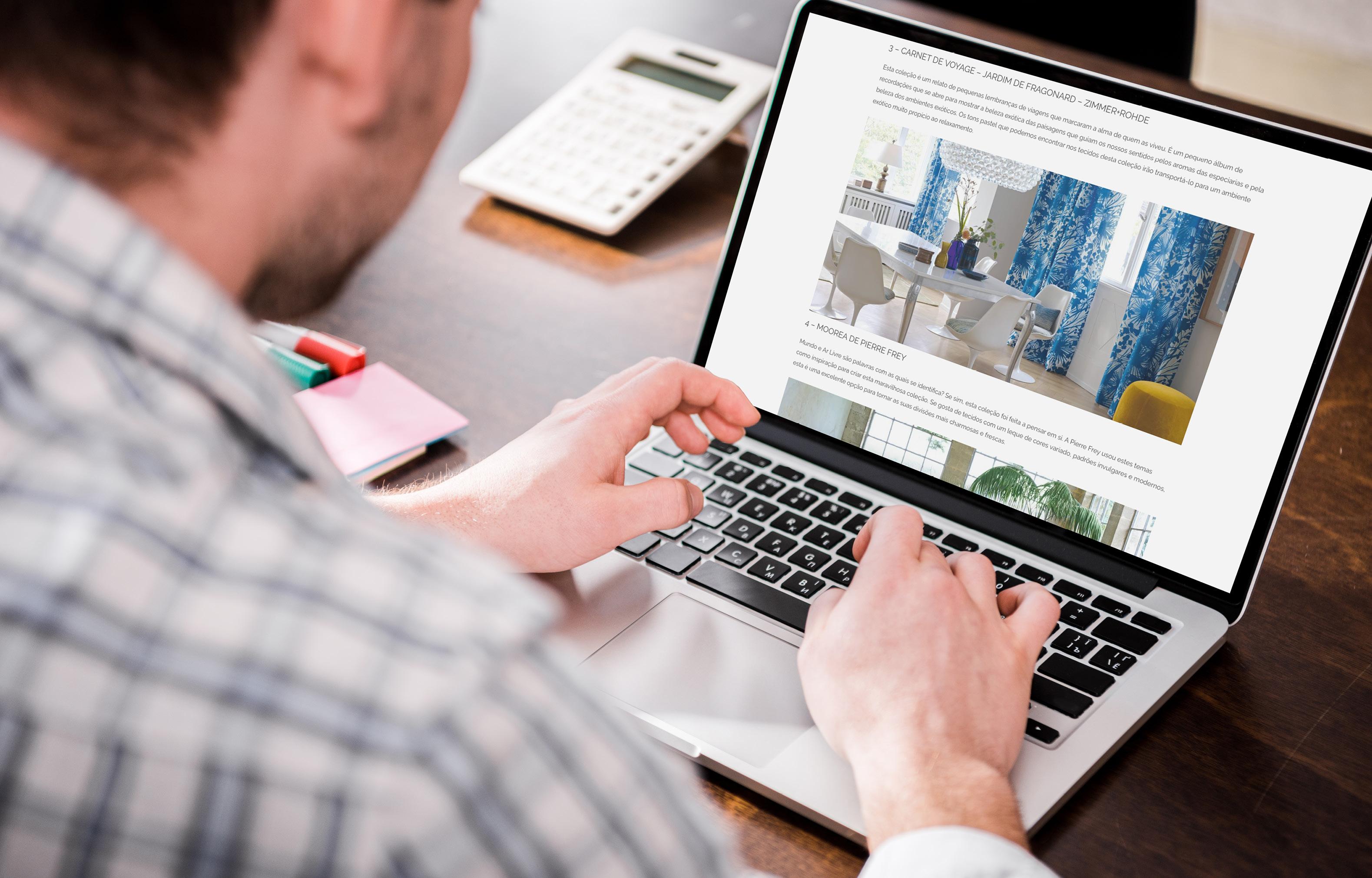 escrever-conteúdos-de-qualidade-para-o-seu-site