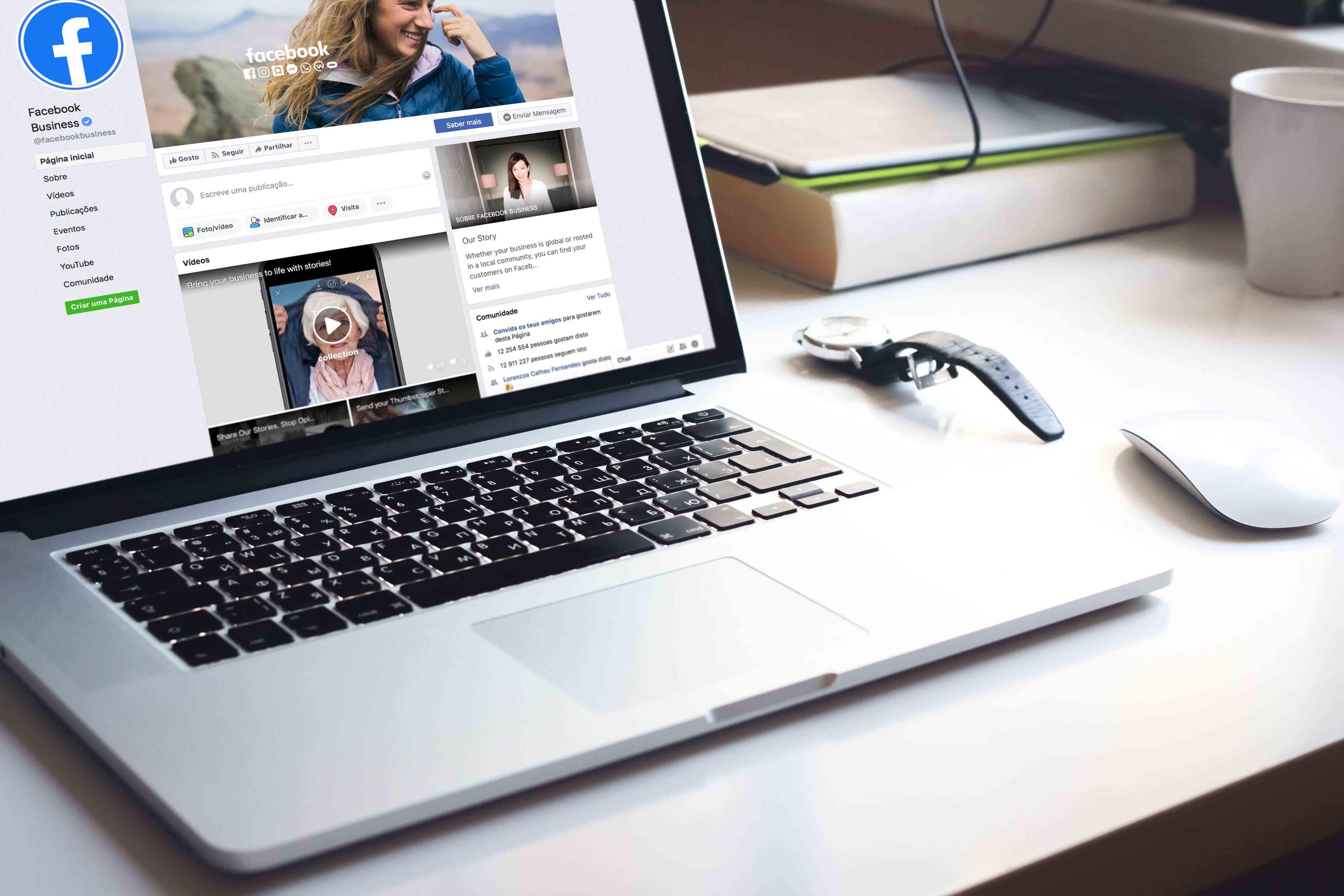 gestão-de-redes-sociais-em-empresa