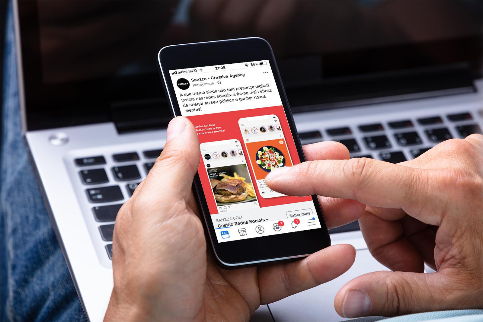 publicidade-em-redes-sociaise