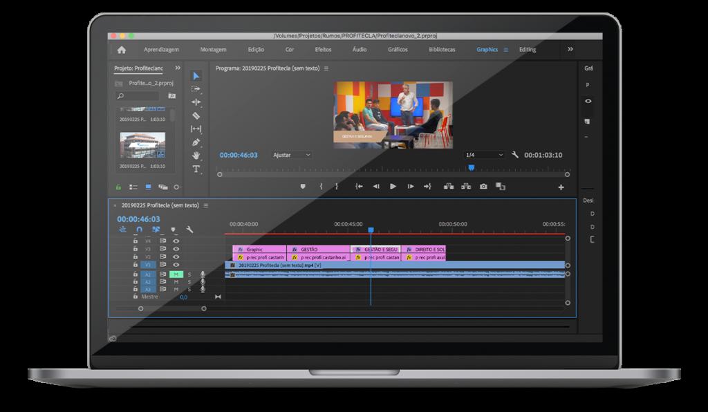 video-e-multimedia