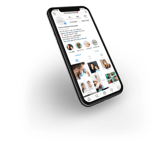 gestao-de-redes-sociais