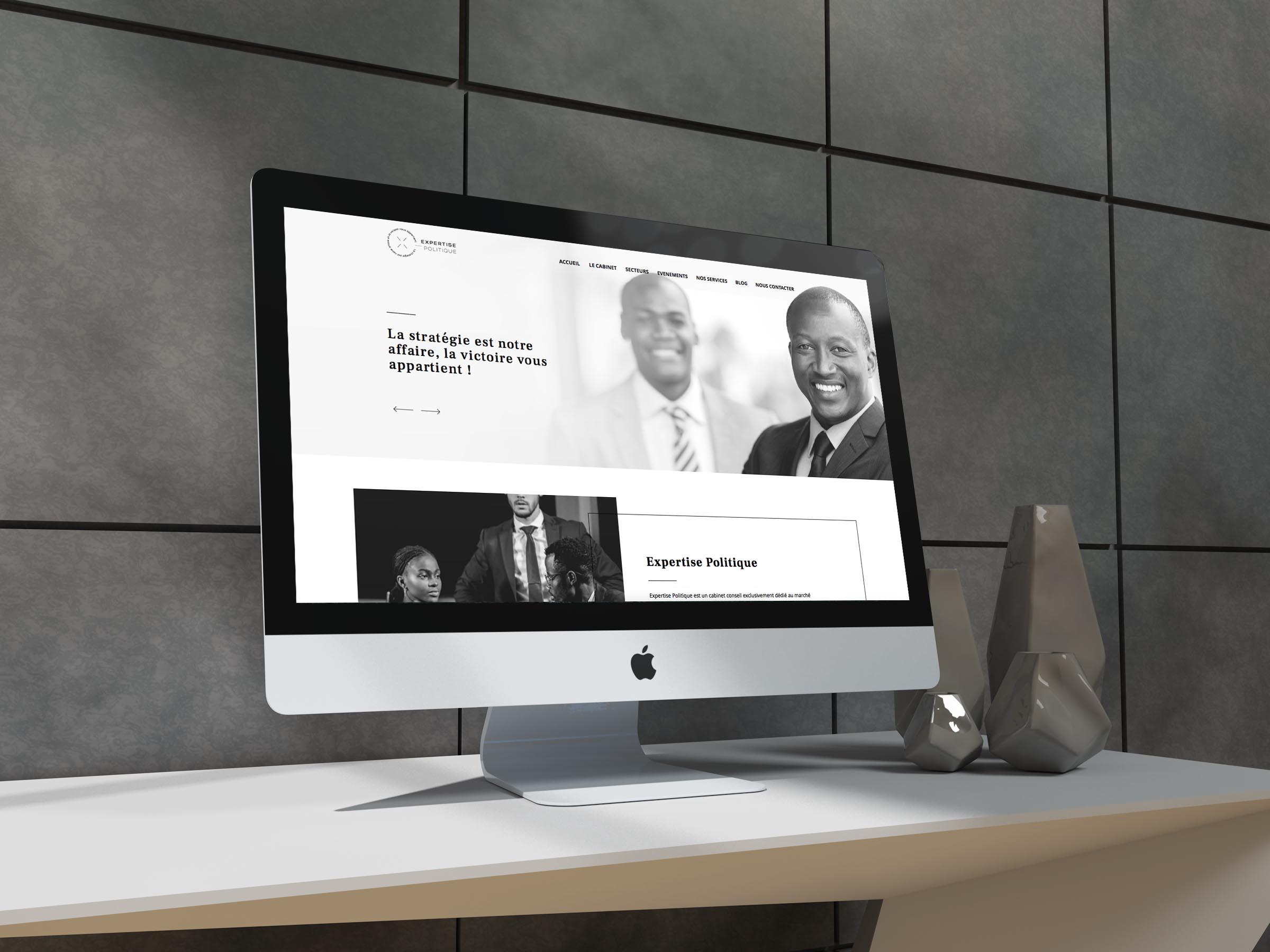 criar-um-site-com-design-exclusivo
