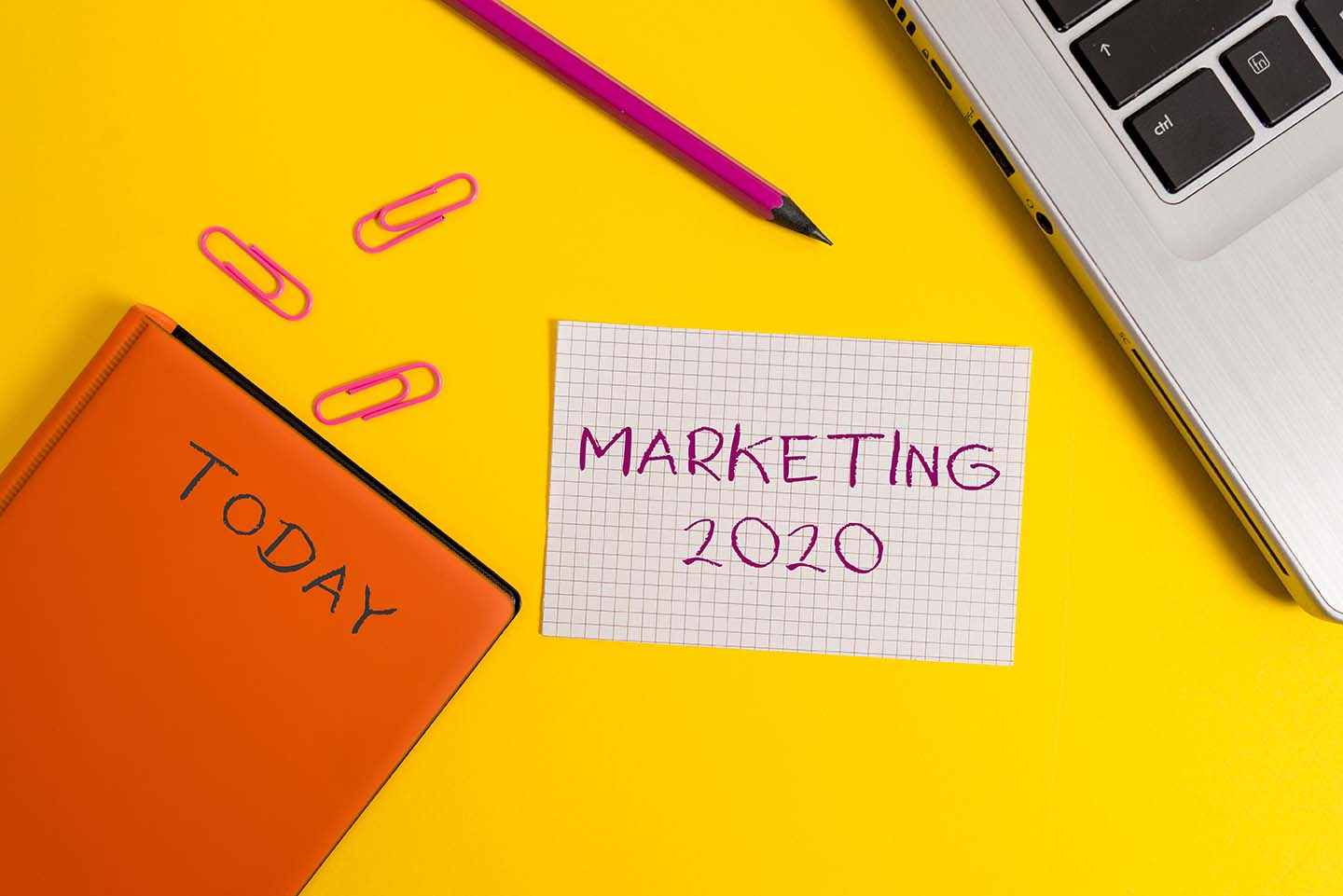 marketing-digital-2020