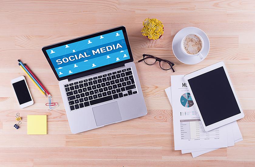 producao-conteudo-para-redes-sociais