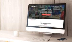 escolher-uma-agencia-de-marketing-digital