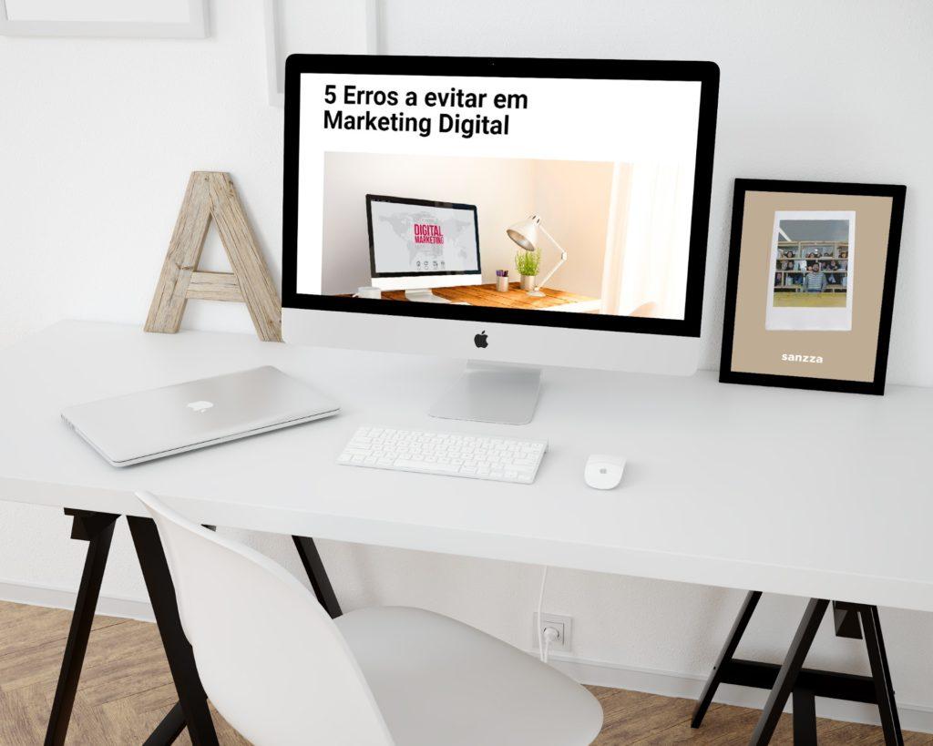 erros-a-evitar-em-marketing-digital