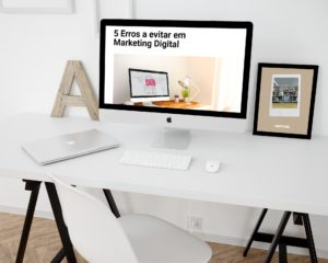 erros-a-evitar-em-marketing-digital