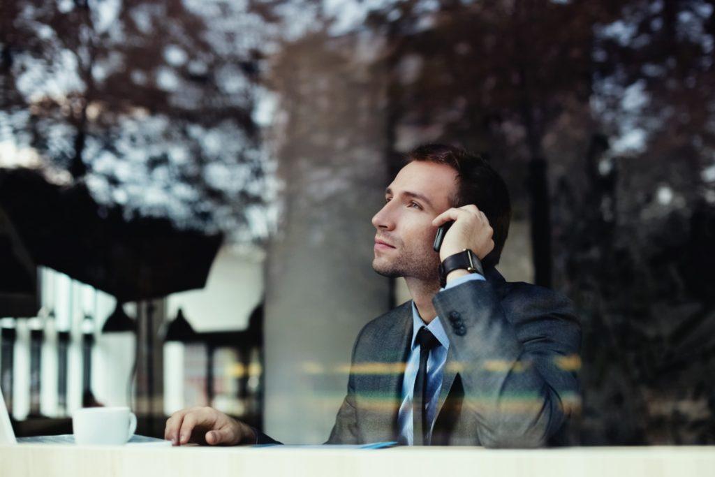 Covid-19 mudanças impactam empresas e Marketing Digital
