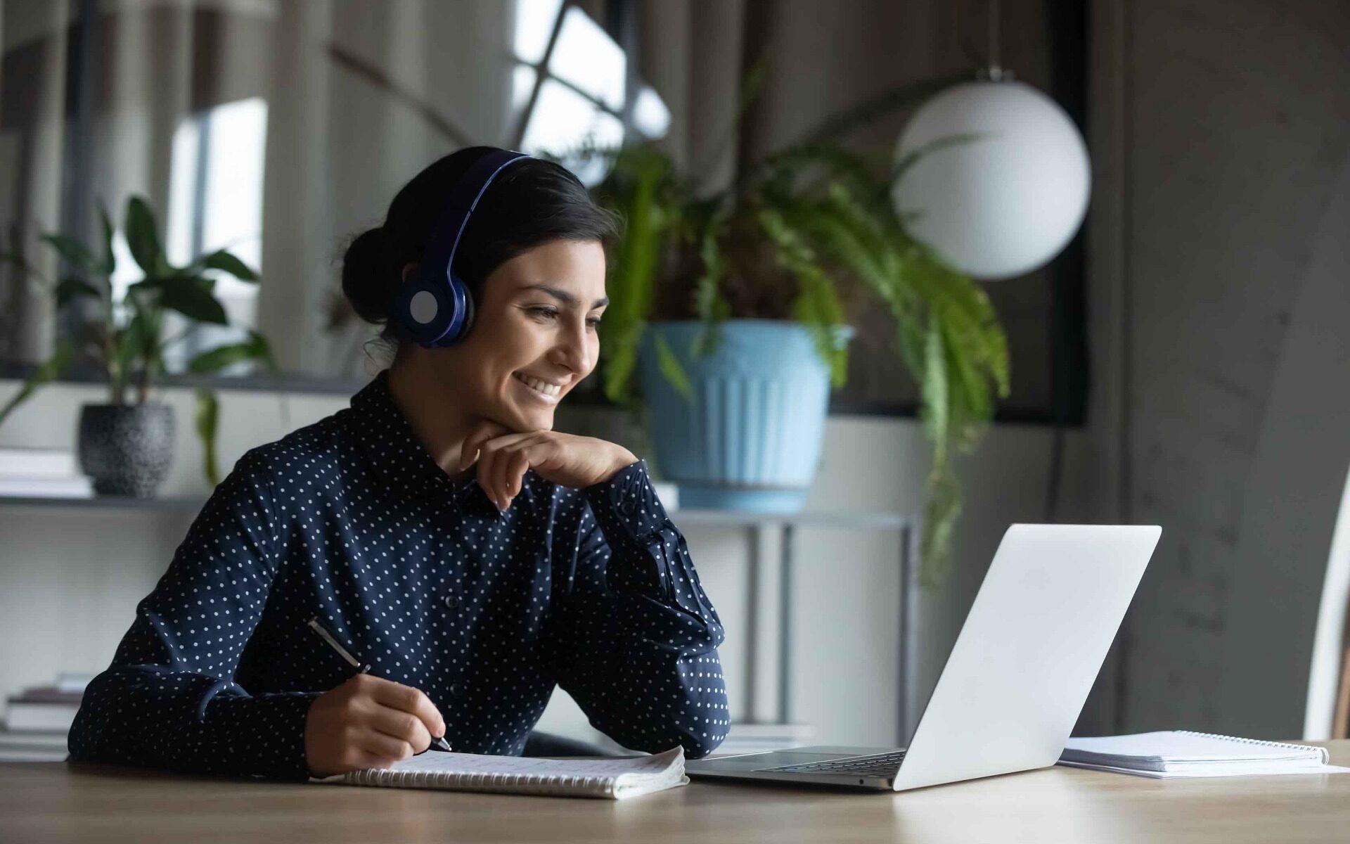 Como-manter-a-motivação-da-sua-equipa-de-trabalho-em-época-de-crise