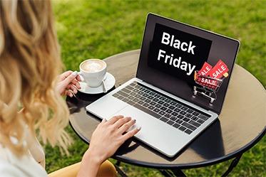 black-friday-online