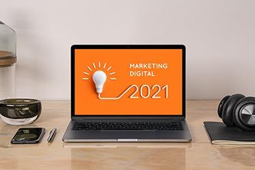 tendencias-marketing-digital-2021