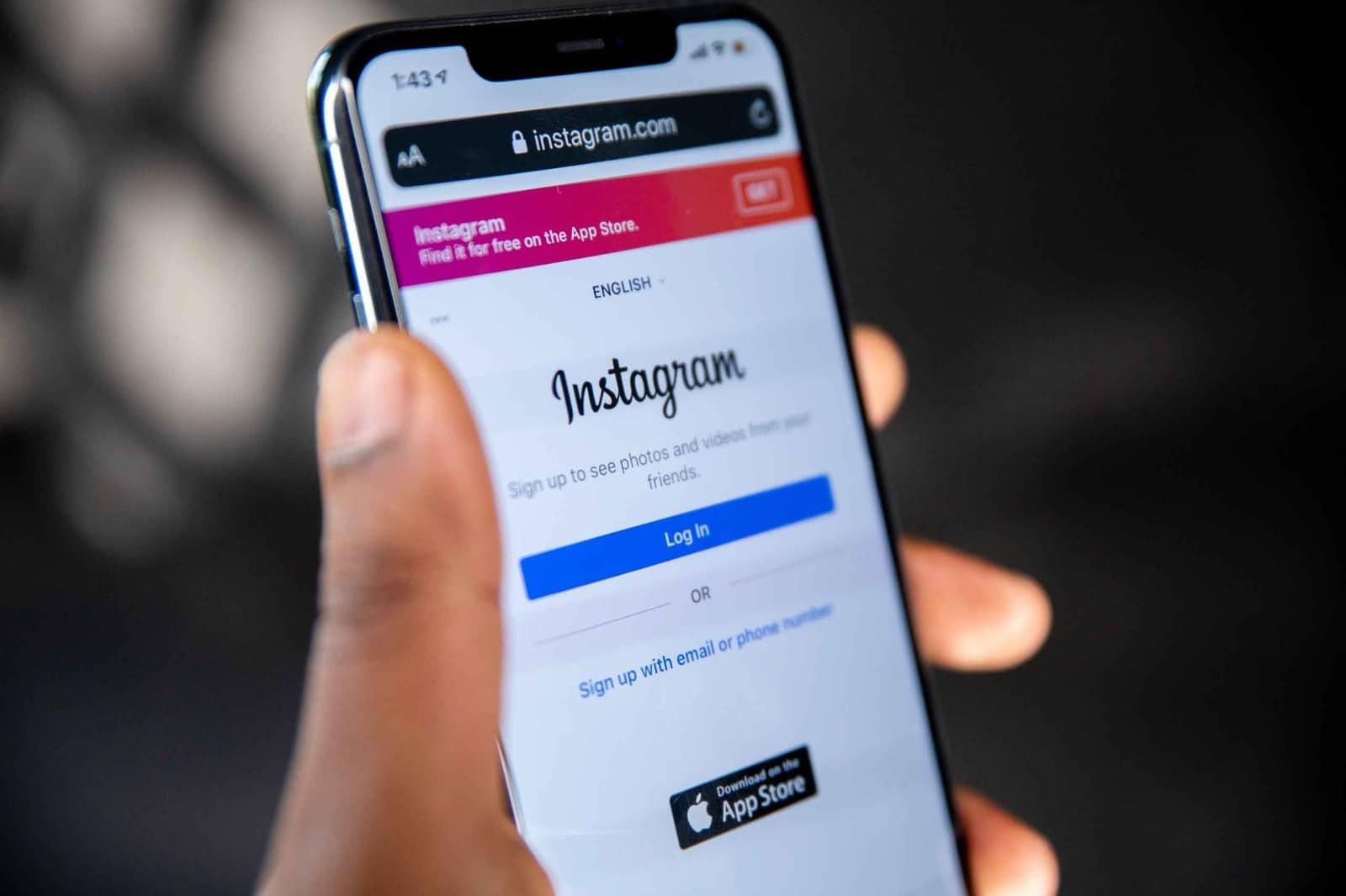 tendencias-para-redes-sociais-2021