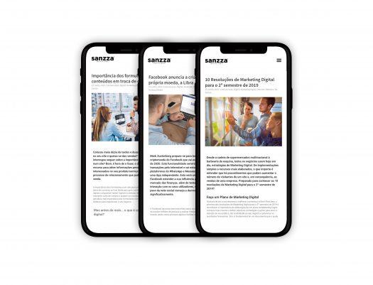 blog-últimas-novidades-de-marketing-digital