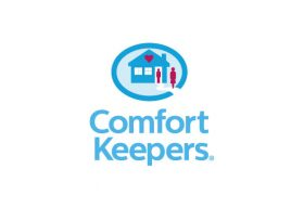 sanzza-clientes-comfort-keepers