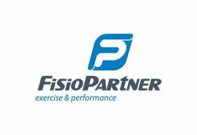 sanzza-clientes-fisiopartner