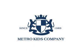 sanzza-clientes-metro-kids