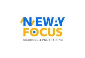 sanzza-clientes-neway-focus