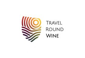 sanzza-clientes-travel-round-wine