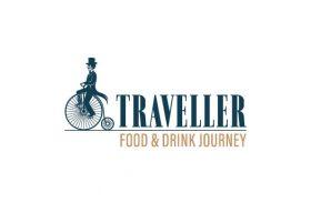 sanzza-clientes-traveller